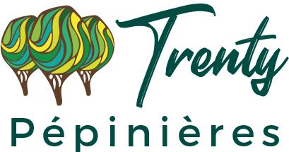 pepiniere-trenty-logo
